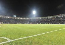 Unión Huaral vs Los Caimanes en vivo Online Segunda Perú Este domingo 18 Septiembre 2016