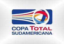 Resultado Sport Huancayo venció 2-1 a Nacional Potosí pero quedo Eliminado de Copa Sudamericana 2017