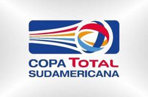 Resultado Sol de América vs Sport Huancayo 1-0 Goles de Copa Sudamericana 2016