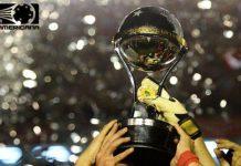 Resultado Final Aucas vs Real Garcilaso 2-1 IDA Copa Sudamericana 2016