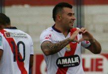 Resultado Melgar vs. Deportivo Municipal 1-1 Goles y Resumen Torneo Apertura 2017