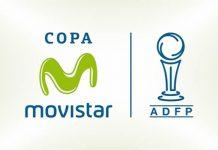 Todos los Resultados y Tabla de posiciones Fecha 6 Torneo Verano 2017