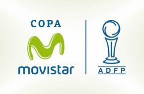 Resultado Alianza Lima 1-0 Sport Huancayo Liguilla A Goles y Resumen Primera División 2016