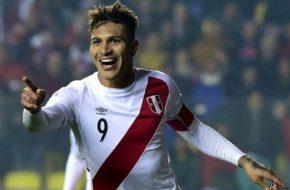 Resultado Final Perú vs Brasil 0- 2 Goles y Resumen Fecha 12 Eliminatorias Rumbo a Rusia 2018