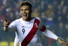 Video Resumen: Chile vs Perú 2-1 Goles y Resumen Clasificatorias a Copa Mundial Rusia 2018