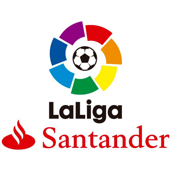 Tabla De Primera Division 2016   Calendar Template 2016