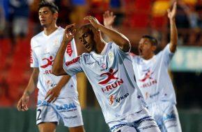 VIDEO: Real Garcilaso venció 2-0 a Melgar en la Fecha 2 del Torneo Clausura 2017