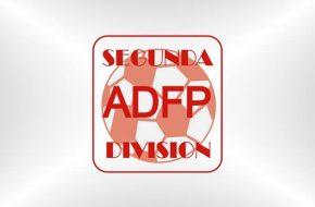 Resultados y Tabla de Clasificaciones Fecha 8 de Segunda División 2018