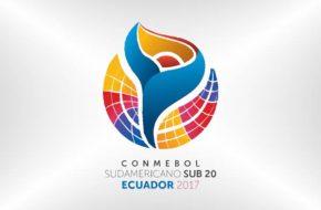 Sudamericano Sub-20