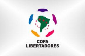 Video Repetición: Real Garcilaso derrotó 2-0 a Santos por la Libertadores 2018