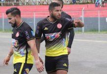 VIDEO: UTC venció 1-0 a Universitario Goles de la Fecha 14 del Torneo Apertura 2017